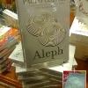 mycopy_of_aleph_10sept2011-e9c594a5b5907417c81b803391cc862fe3e6cbfd