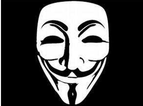 26-Anonymous-hacekers-launch-attacks-againest-Sony
